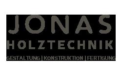 Jonas Holztechnik